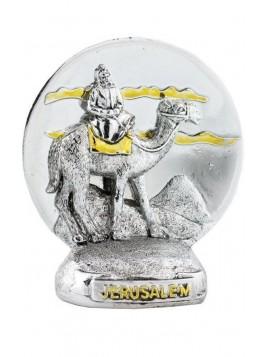 stand d'aimant jerusalem camel