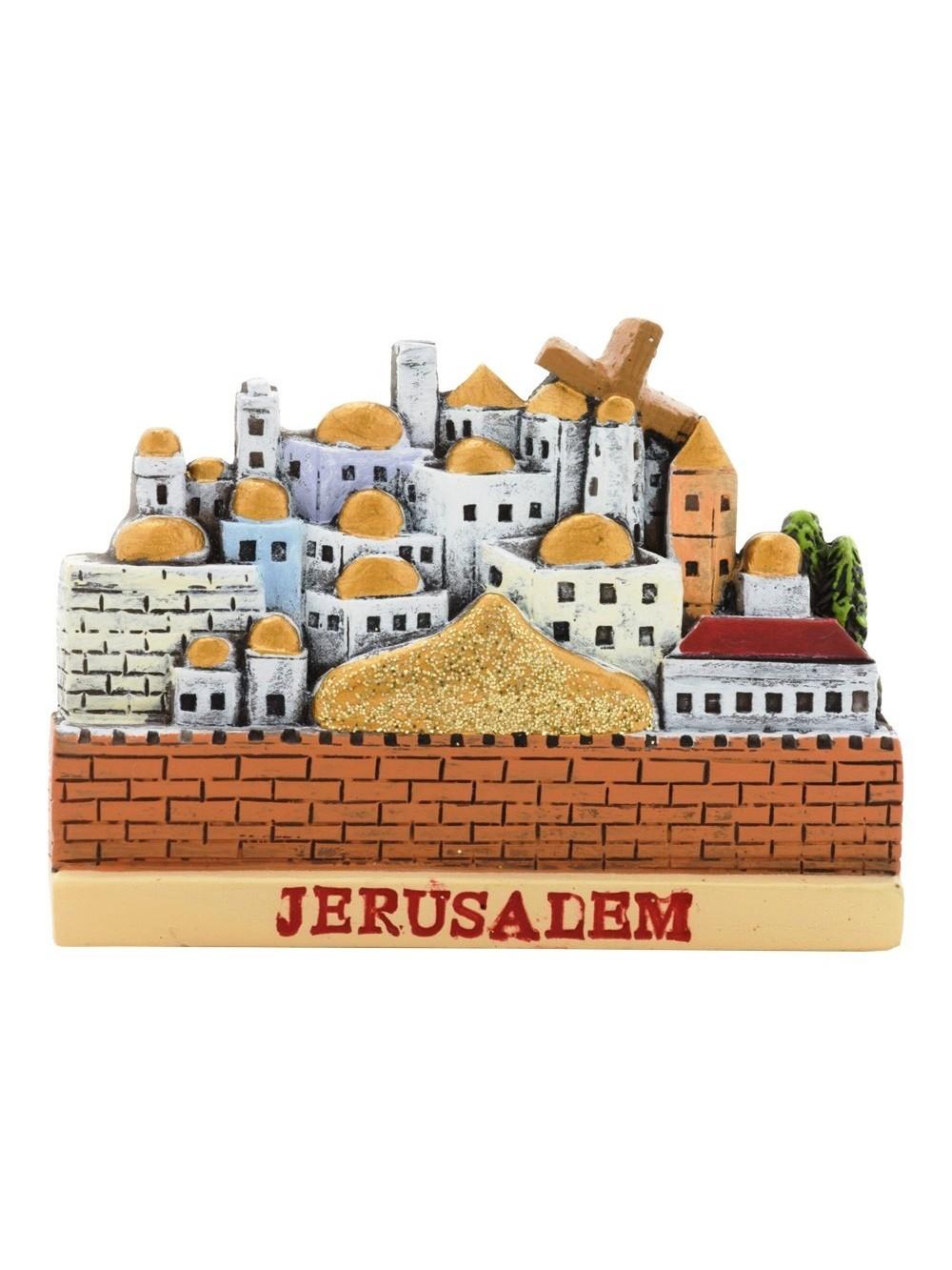 aimant decoratif boutique judaica d 39 isra l objets de