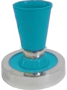 Kiddush Cup Enamel Turquoise