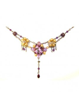 collar 'Alamor'