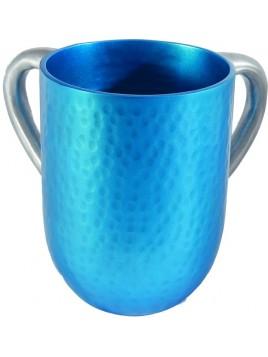 Keli de Netilat Yadayim turquoise