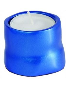 Veilleuse Bleu